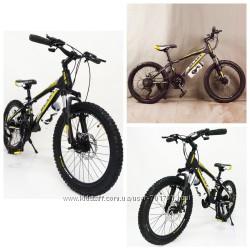 S300 Blast New 20 дюймов велосипед алюминиевая рама спортивный Бласт