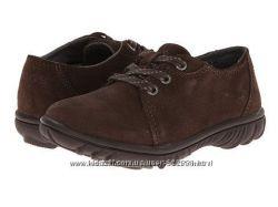 Замшевые туфли ботинки Bogs размер 11