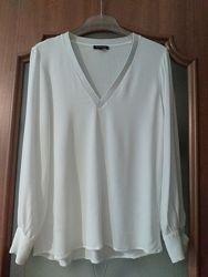 Massimo dutti блузка