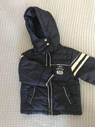 Продам куртку Chicco