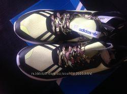 Кросівки Adidas Tubular Runner p. 9, 5