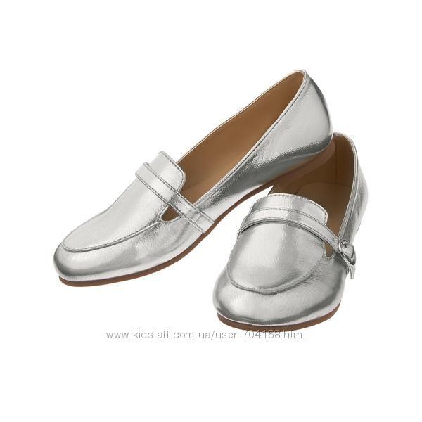 Очень красивые туфельки от Crazy8 Америка