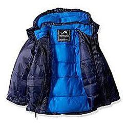Теплая курточка Vertical &acute9 Boys´ Америка