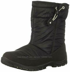 Пролет Northside Kids´ Celeste Snow Boot размер 5 ст 23 см