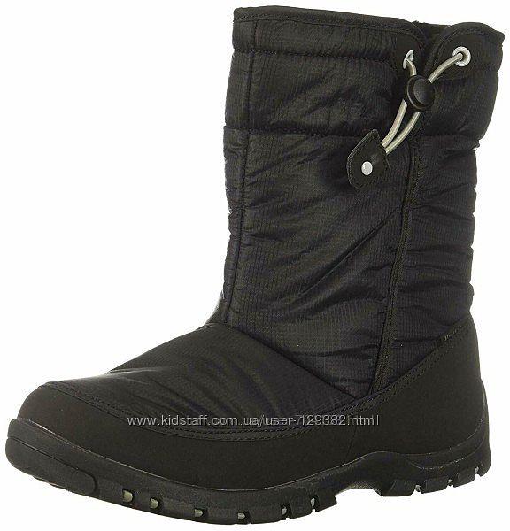 Пролет Northside Kids Celeste Snow Boot размер 5 ст 23 см