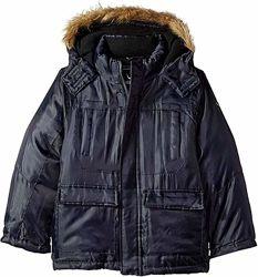 Отличная курточка Vertical &acute9 Boys´ Outerwear Puffer Jacket
