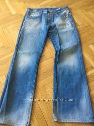джинсы мужские отличное состояние фирма разные 34 36 48 50 52