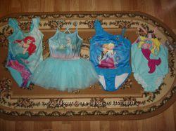 Купальники для дівчаток George Prenatal Disney