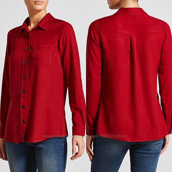 Классная рубашка Matalan
