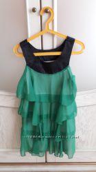красивые платья дешево