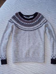 шикарные свитерки