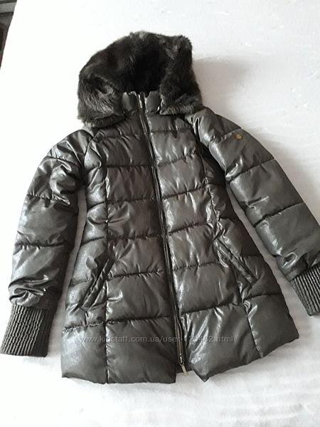 шикарная куртка MAYORAL