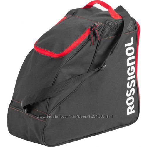 Чехол-сумка для лыжных ботинок