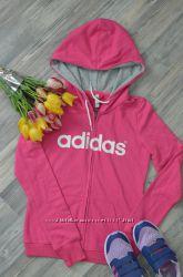 Спортивная кофта Adidas. Оригинал