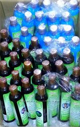 Шампунь и кондиционер травяной Джинда Jinda от выпадения волос  Тайланд