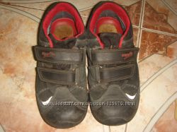 Ботинки Суперфит, 18 см