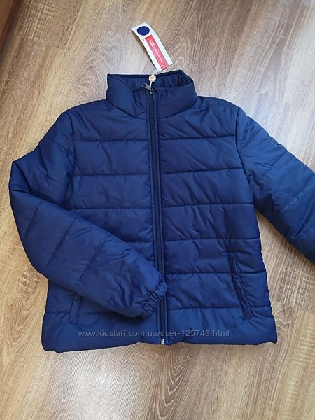 Нова куртка original MARINES