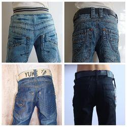 Распродажа джинсов для деток. Большой выбор. Качество супер.