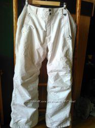 Лыжные штаны Columbia L