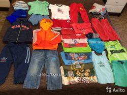 Приму в дар одежду на мальчика ПОЖАЛУЙСТА