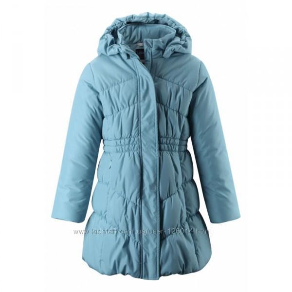 Зимнее пальто LASSIE by Reima Финляндия 92-140 см