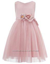 Изысканные платья MONSOON на выпускной