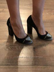 Туфли Loriblu, 36 размер