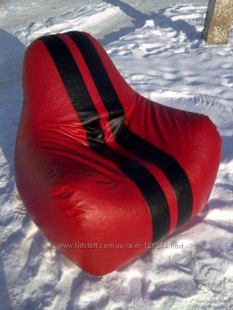 Мягкое кресло - мешок