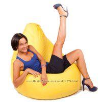 Мягкое кресло - груша