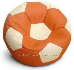 Кресло - мяч