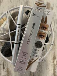 США Универсальный карандаш для бровей IT COSMETICS Universal Eyebrow Pencil