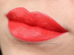 США Жидкая помада для губ ESTEE LAUDER Pure Color Envy Liquid Lip Potion