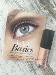 США Крутейший праймер для век LAURA MERCIER Eye Basics
