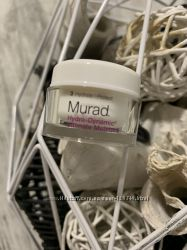 США Увлажняющий крем для лица MURAD Hydro-Dynamic Ultimate Moisture