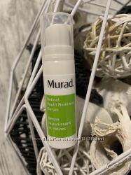 США Омолаживающая сыворотка с ретинолом MURAD Retinol Youth Renewal Serum