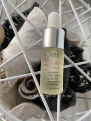 США Бустер-масло для кожи лица JULEP Boost Rosehip Seed Facial Oil