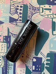 США Помада оттенка шампанского LISE WATIER Rouge Gourmand Lipstick