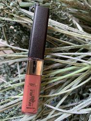 США Блеск для губ L&acuteOREAL PARIS Infallible Pro Gloss