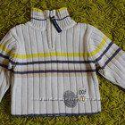 Фирменный свитерок Coccobello