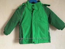 Деми-куртка Name it 92cm 1-2 y