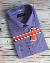Распродажа мужских рубашек