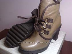Ботинки Ботинки Caf Noir Италия