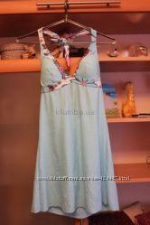 Пляжное платье Jolidon