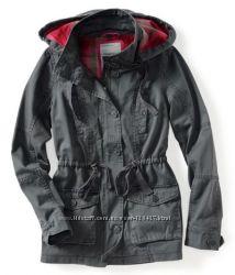 Куртка, ветровка женская AEROPOSTALE из США