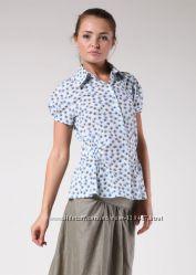 Рубашка, блуза Vera