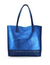 Роскошные кожаные сумки класса Люкс из Милана