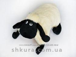 Подушка детская барашек Шон