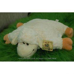 Подушка Ягненок подушки-игрушки
