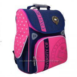 Школьные, рюкзаки, ранцы, 1Вересня, YES, SMART