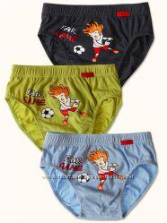 Одежда и нижнее белье для мальчиков Atlantic, Key, Cornette